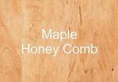 Maple Honeycomb.jpg