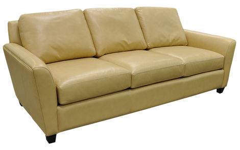 Eastfield-3C-Sofa-Navajo-Butter-Angled-S