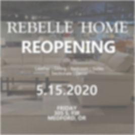 Reopening2.jpg