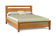 Mansfield Bed Frame by Copeland.jpg