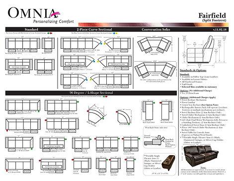 Fairfield_Sch-page-001.jpg