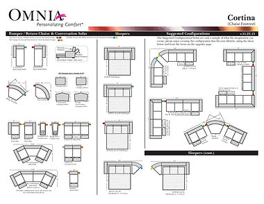 Cortina_Sch-page-002.jpg