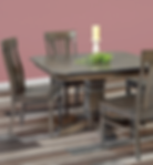 Country Mission Dining Set.png