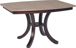 Table_Rosewood.jpg