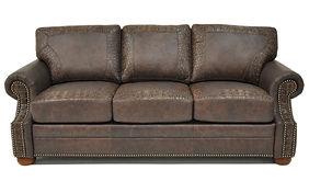 Bonanza Designer Leather Sofa.jpg