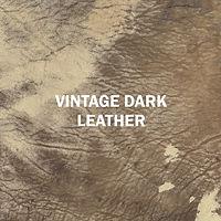Designer Vintage Dark.jpg