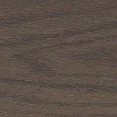 antique slate on oak.jpg