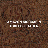 Designer Amazon Moccasin.jpg