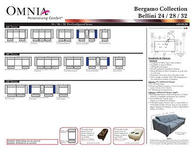 BergamoBellini_Sch-page-001.jpg