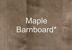 Maple Barnboard Premium.jpg
