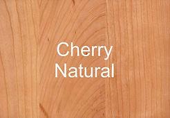 C Natural Cherry.jpg