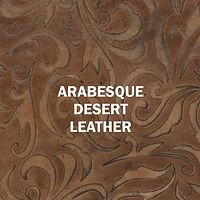 Designer Arabesque Desert.jpg