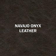 Navajo Onyx.jpg