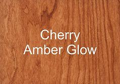 C Amber Glow.jpg