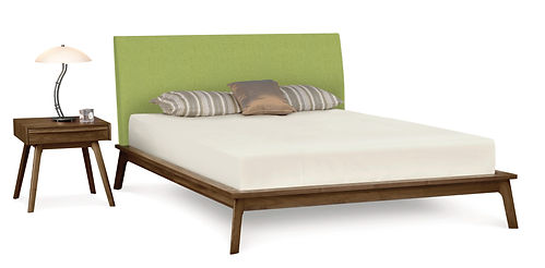 Catalina Upholstered Bed Frame.jpg