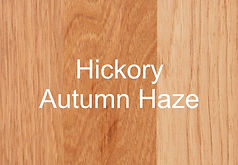 Hickory Autumn Haze.jpg