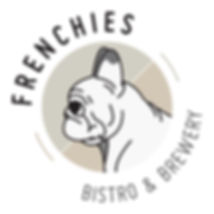 Frenchies Bistro and Brewery