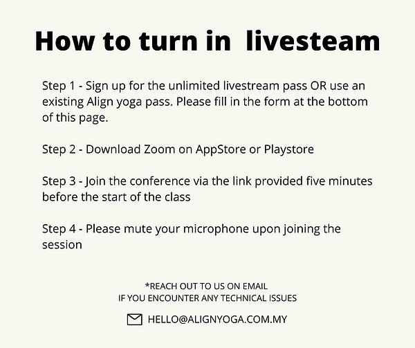 12 days Livestream Program final.png