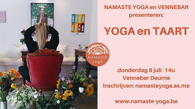 yoga_taart.png