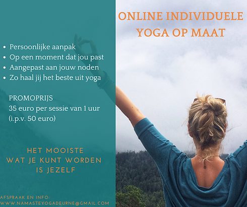 Individuele yoga (5).png