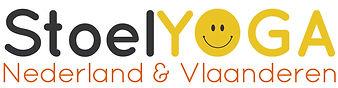 logo-Stoelyoga-nl-en-vlaanderen.jpg
