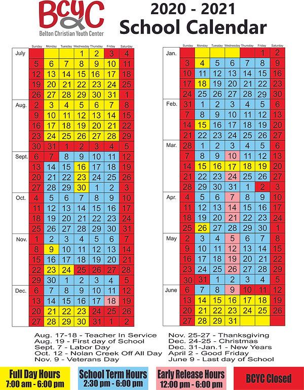 BCYC calendar.jpg