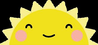 sushi-san aurinko.png
