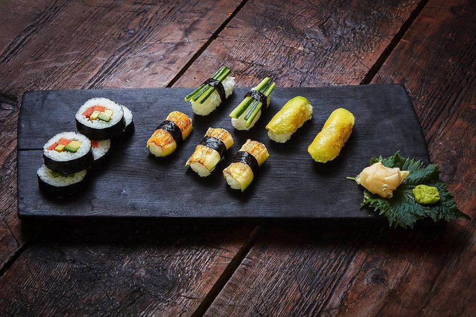 sushi_san_282272dpi_web.jpg