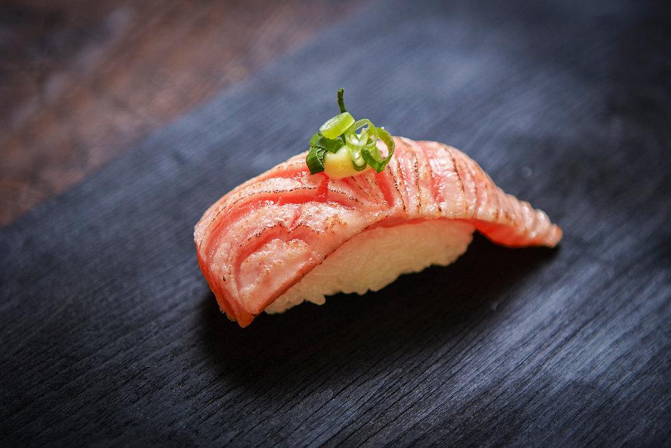 sushi_san_284872dpi_web.jpg