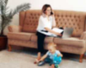 woman at home with baby.jpg