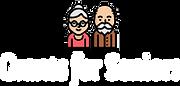 grants for seniors logo.png
