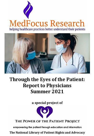 MedFocus final report page1-page0001.jpg