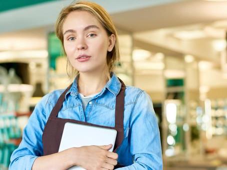 The Ten Major Complaints of Employees #7