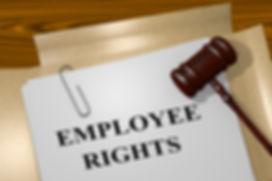 EL - employee rights photo.jpg