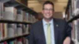 library director male.jpg
