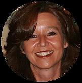 A Kathy Kristof.png