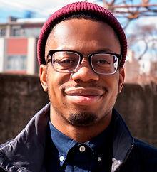 Nicko Bryant, Jr. headshot.jpg