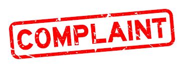 complaint department.png
