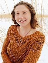Christina Schmidt photo.jpg