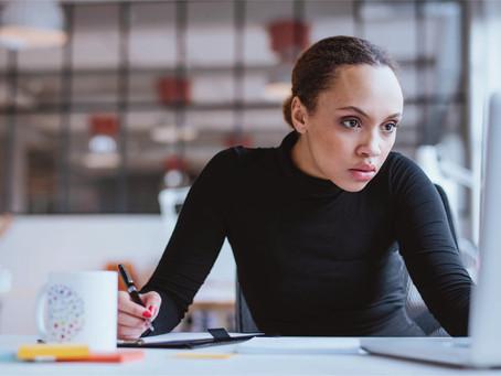 The Ten Major Complaints of Employees #1