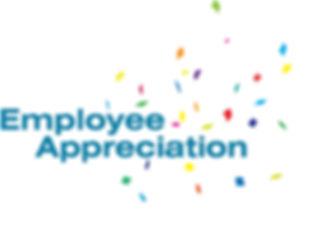 employee appreciation1.png