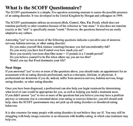 What Is the SCOFF Questionnaire.jpg