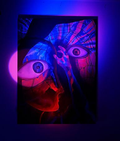 facelighting.jpg