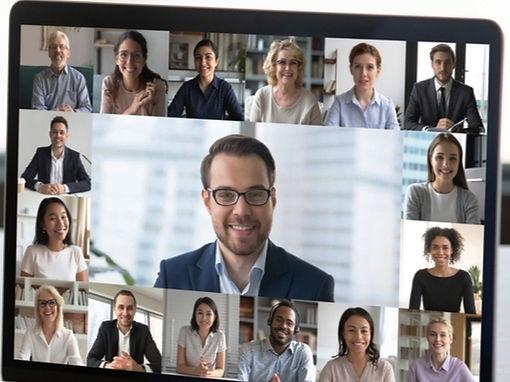 image online marketing.jpg