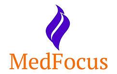 MedFocus logo version4.jpg