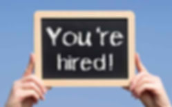 You're Hired Photo.jpg