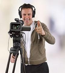 videographer photo1.jpg