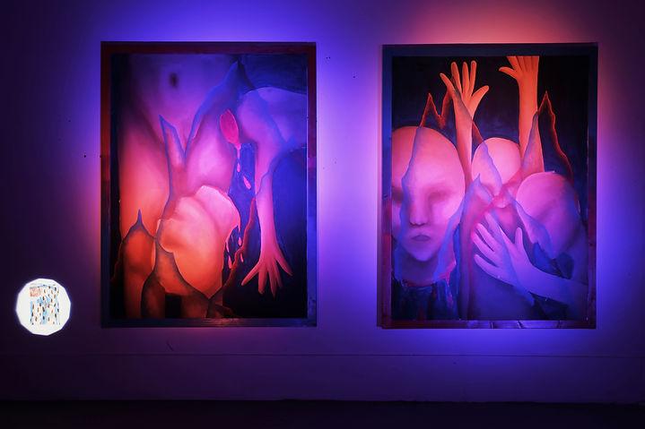 2 paintings.jpg