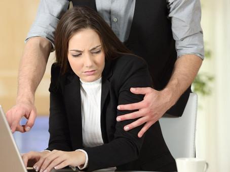 The Ten Major Complaints of Employees #3