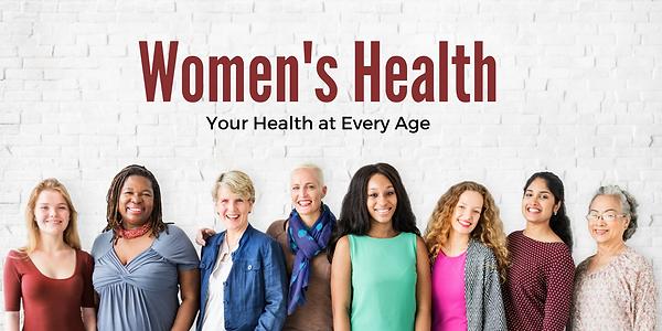 photo women's health.png
